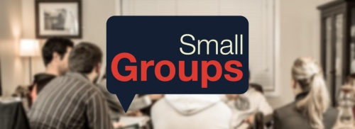 small_groups_pagebanner