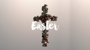 Easter SLIDE